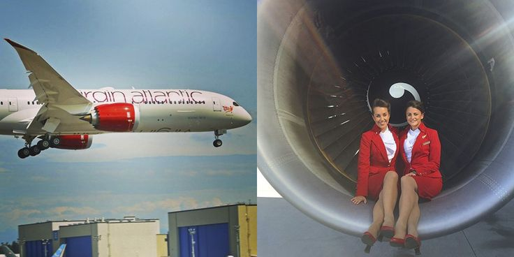 14 things cabin crew want you to know