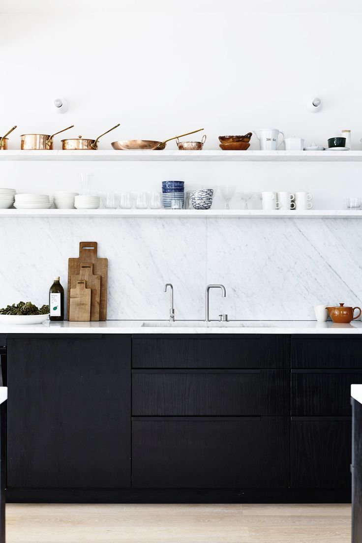 White Floor Kitchen 17 Best Ideas About White Marble Kitchen On Pinterest Marble