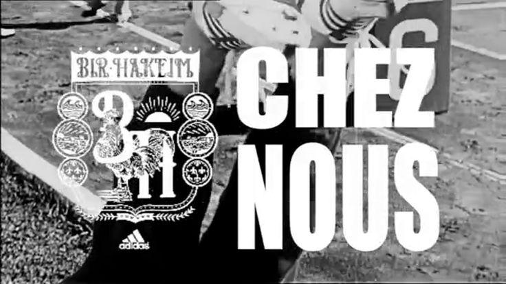 #boostbirhakeim - Race of Champions - Sylvain Delpech©