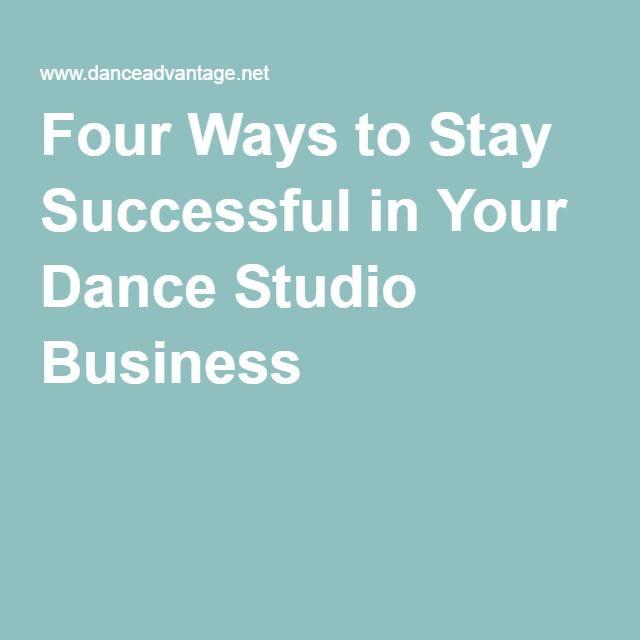 Best 25 Dance Studio Ideas On Pinterest Dance Studio