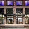 Crosby Street Hotel is the First LEED Gold Certified Hotel in NYC Crosby Street Hotel is the First LEED Gold Certified Hotel in NYC – Inhabitat New York City