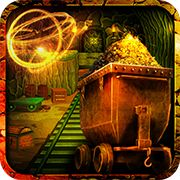 GOLD MINE is the story of THE LOCKER new detective game developed by ENA GAME STUDIO. There was four scientists were killed and one was missed. We are in a job of finding the fifth scientist. We found a tracking device from workers house which is most useful for this case. Now we have to find the fifth scientist in gold mine. It is not much easier unless you guess the clues. Good Luck and Best wishes from escape games.  Play This Game  PY