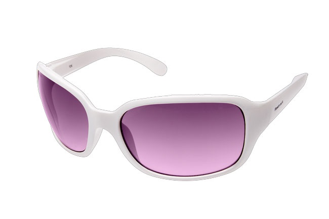 Fashionable plastic bug-eye frames     Hip Hop from Fastrack     http://www.fastrack.in/product/p101pk3f/?filter=yes=1=895=2495=2=895=2495&_=1339951771929#