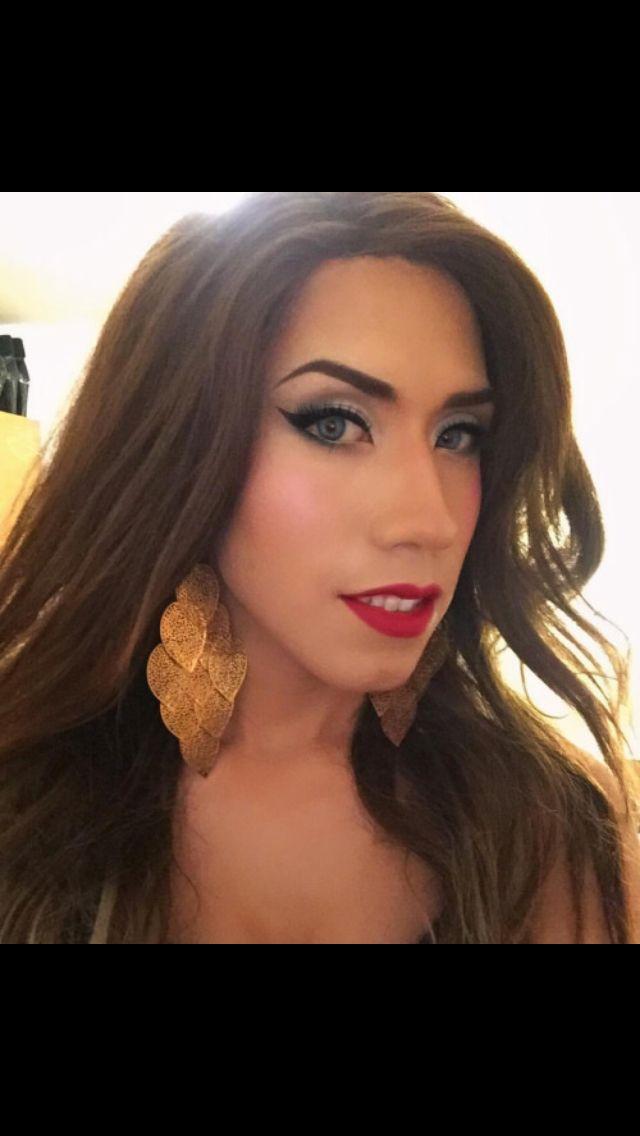 Fernanda Arias Romero