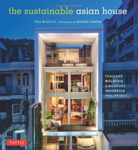House designed by Scott Whittaker on the cover of this new book http://www.amazon.com/dp/0804843333/ref=cm_sw_r_pi_dp_2MaEtb15S15CMV7J