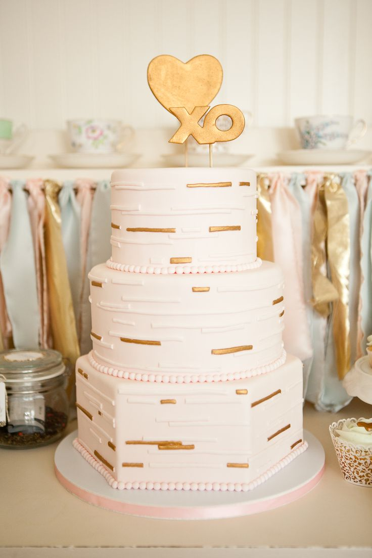 best bridal shower images on pinterest weddings dessert