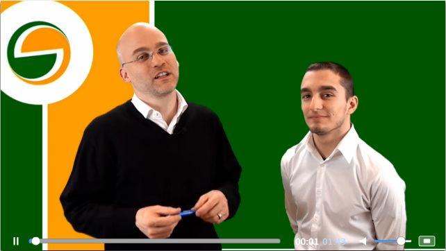 http://sitiweb-ti.ch/video-aziendali/