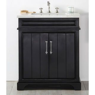 Shop for Legion Furniture Espresso Wood Quartz Top 30 inch Sink Vanity without Faucet. 1000  ideas about Bathroom Vanities Without Tops on Pinterest   42
