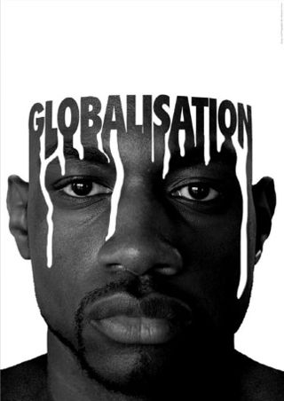 environment globalization essay