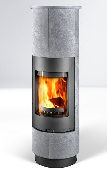 Sehr Gut Top 25+ best Kaminofen 5 kw ideas on Pinterest | Kaminofen 8 kw  YT11