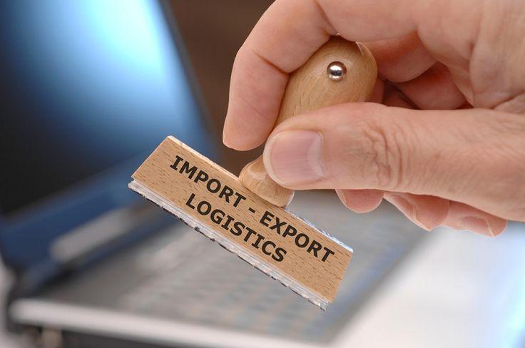 #Transportation and #Logistics Management