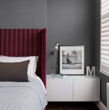 25 Best Ideas About Best Interior Paint On Pinterest Neutral Sherwin Williams Paint Grey