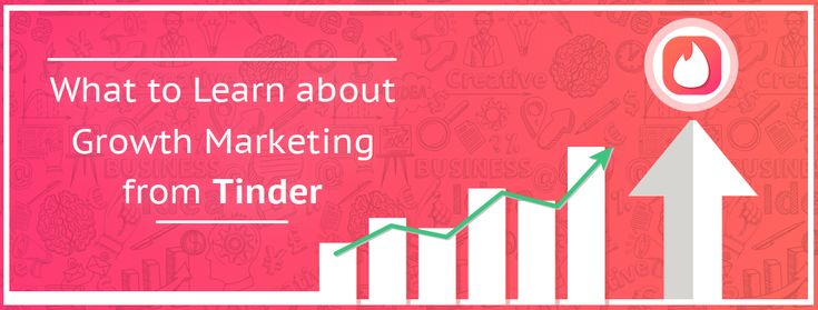 Let's learn about a tinder growth marketing strategy and other aspects that make this product almost an overnight star in the landscape of dating ecosystem.  #marketing #tinder #growth #growthhacking #entrepreneur #entrepreneurship #business
