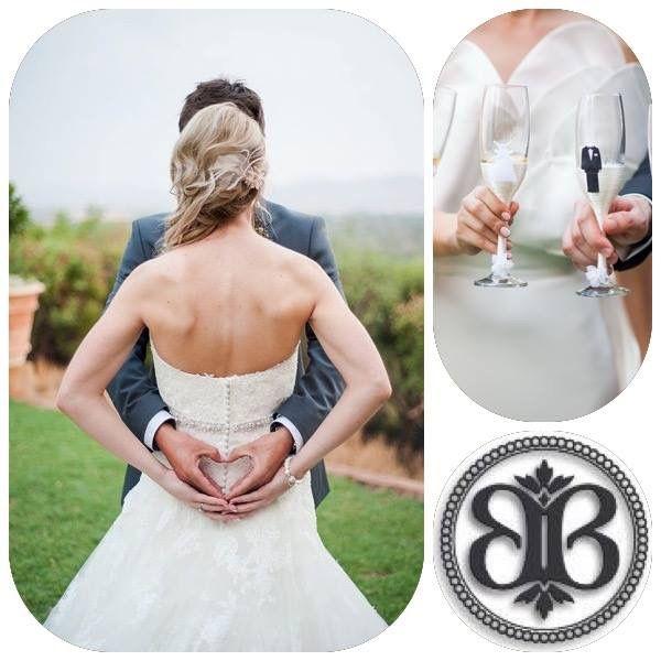 "Say ""I DO"" at Ballrooms by Bamboo! Vino sa-ti organizezi nunta pe malul Lacului Tei, in mijlocul capitalei si totusi intr-o oaza de liniste, inconjurat de verdeata si intr-un ambient atat de placut!  Te asteptam sa ne faci o vizita in strada Tuzla nr 50 pentru a verifica datele disponibile! Grabeste-te! Contacteaza-ne la 0724322189/ 0724247163 sau pe office@ballroomsbybamboo.ro"