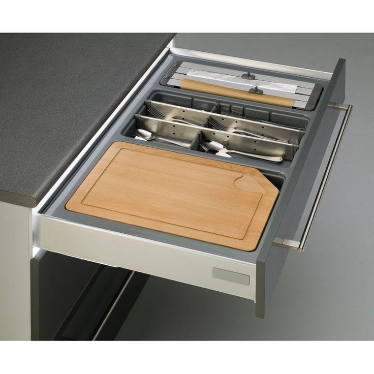 M s de 25 ideas incre bles sobre soportes para papel de for Soporte platos cocina