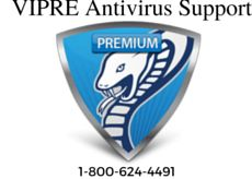 Is you antivirus slowing down or not working properly. Get it fixed without installing new one. Call 1-800-624-4491 and get to contact our exerts. They will remotely access your system and get your antivirus fixed. Our helpline is open 24x7 for all the users.