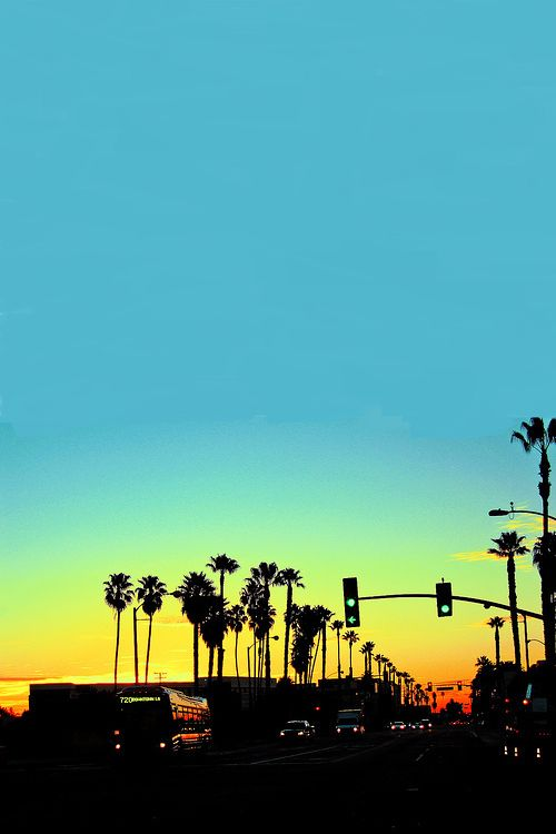 SunsetCalifornia Sunsets, Hometown California, California Home, Los Angels, Santamonica, Cali Sky, Photography, California View, Cali Sunsets