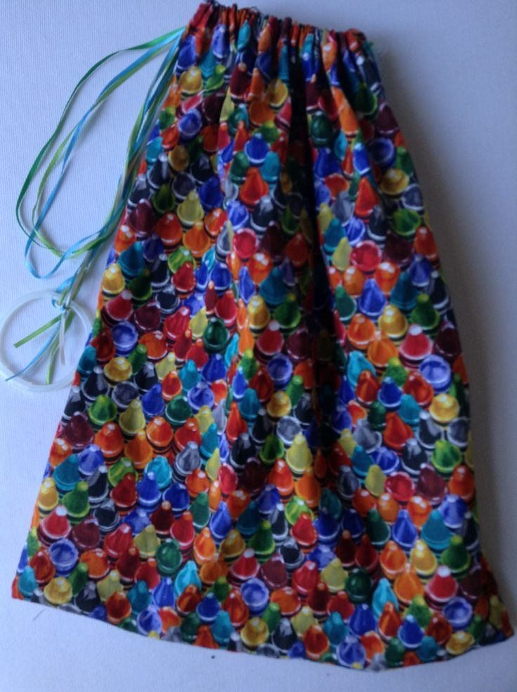 1000 images about teen sewing crafts ideas on pinterest for Sewing crafts for teens