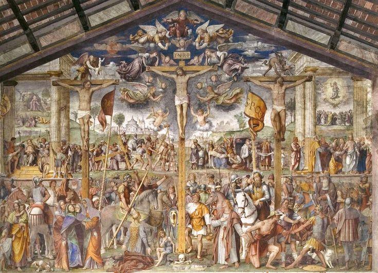 https://alchimiadeisimboli.files.wordpress.com/2014/11/bernardino_luini_-_crucifixion_and_scenes_from_the_life_of_christ_-_wga13751.jpg