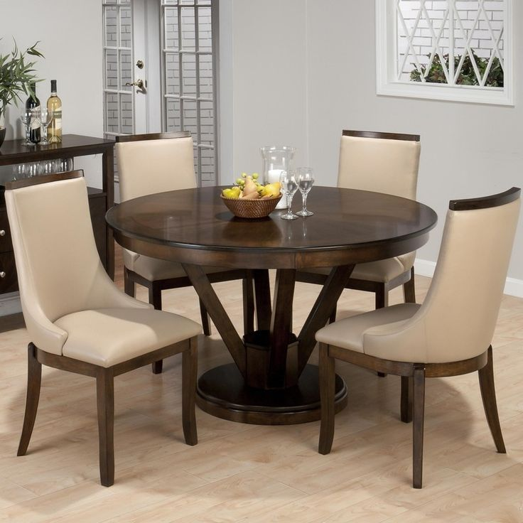 50 Best Images About Unique Dining Tables On Pinterest: 10 Best Images About Dining Sets On Pinterest