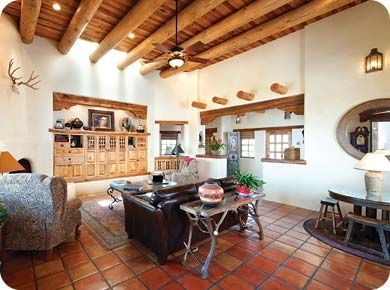 Best 25 new mexico homes ideas on pinterest new mexico for Adobe home builders texas