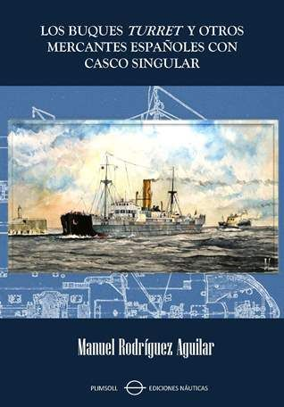 El ilustrador de barcos – Mercantes, veleros y otros buques.