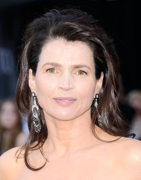 19 Best Images About JULIA ORMOND On Pinterest