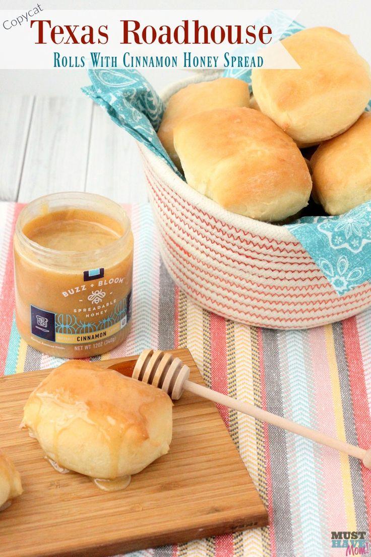 copycat-texas-roadhouse-rolls-in-a-bread-machine-recipe