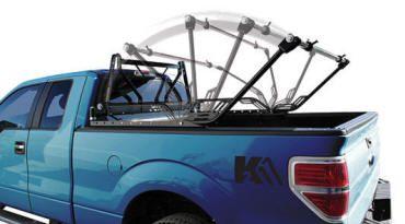 Truck Ladder Racks | Truck Racks | Pickup Ladder Racks, Utility Racks