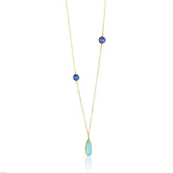 http://www.gofas.com.gr/el/kosmimata/women/li-la-lo-1/kolie-iris-collection-apo-epixrysomeno-asimi-925-nas003695-detail.html