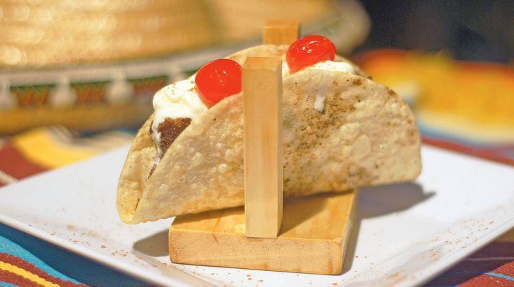 Deliciosos #TacosDToluca en #Cali #Bar