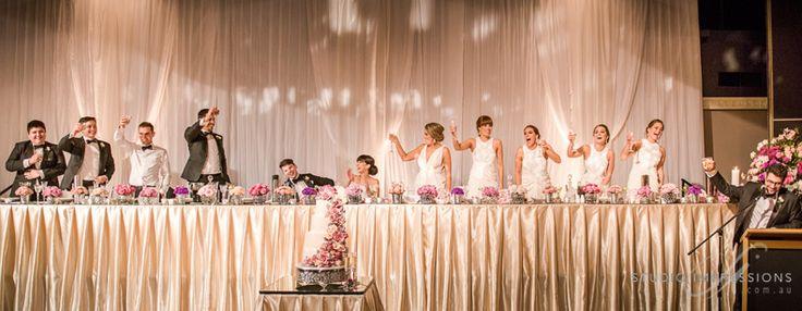 Brisbane-Greek-Club-Wedding-40