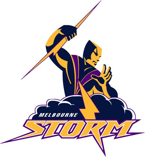 Watch Melbourne Storm vs Canberra Raiders Live NRL Streaming Rugby on 19 May 07:35 GMT at: http://bit.ly/S9fty4