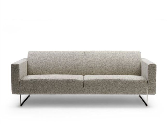 17 best images about banken on pinterest 3 seater sofa modular furniture and daybeds - Calia italia leren bank ...