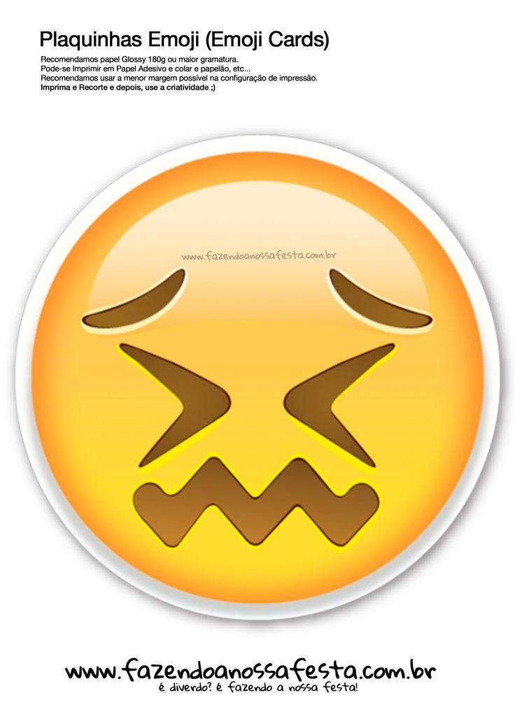 1000 Ideas About Emojis Para Whatsapp On Pinterest
