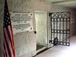 #john adams american revolution #john adams biography #john adams wife #john adams hbo #john adams quotes #3rd president #john adams composer #john quincy adams