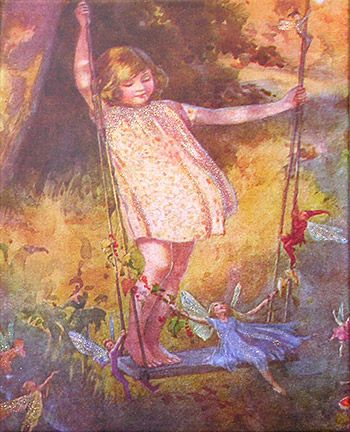http://www.efairies.com/store/pc/Fairy-Swing-Canvas-Wall-Art-216p4510.htm  Price $60.00