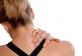 Symptoms of Low Vitamin D Levels