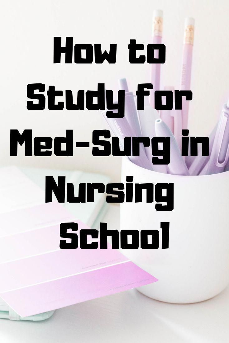 2 Year Nursing Programs California Acceleratednursingprograms-7704