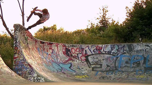 http://mpora.com/skateboarding