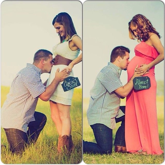 25+ best ideas about Pregnancy monthly photos on Pinterest ...