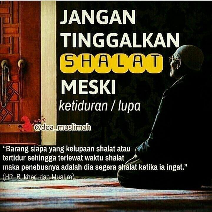 11++ Hukum melaksanakan shalat sunnah rawatib qabliyah subuh adalah info