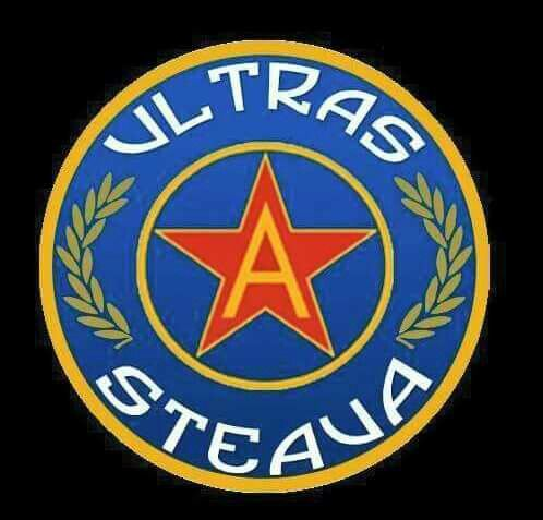 25 best CSA Steaua Bucureşti images on Pinterest ...  |Csa Steaua