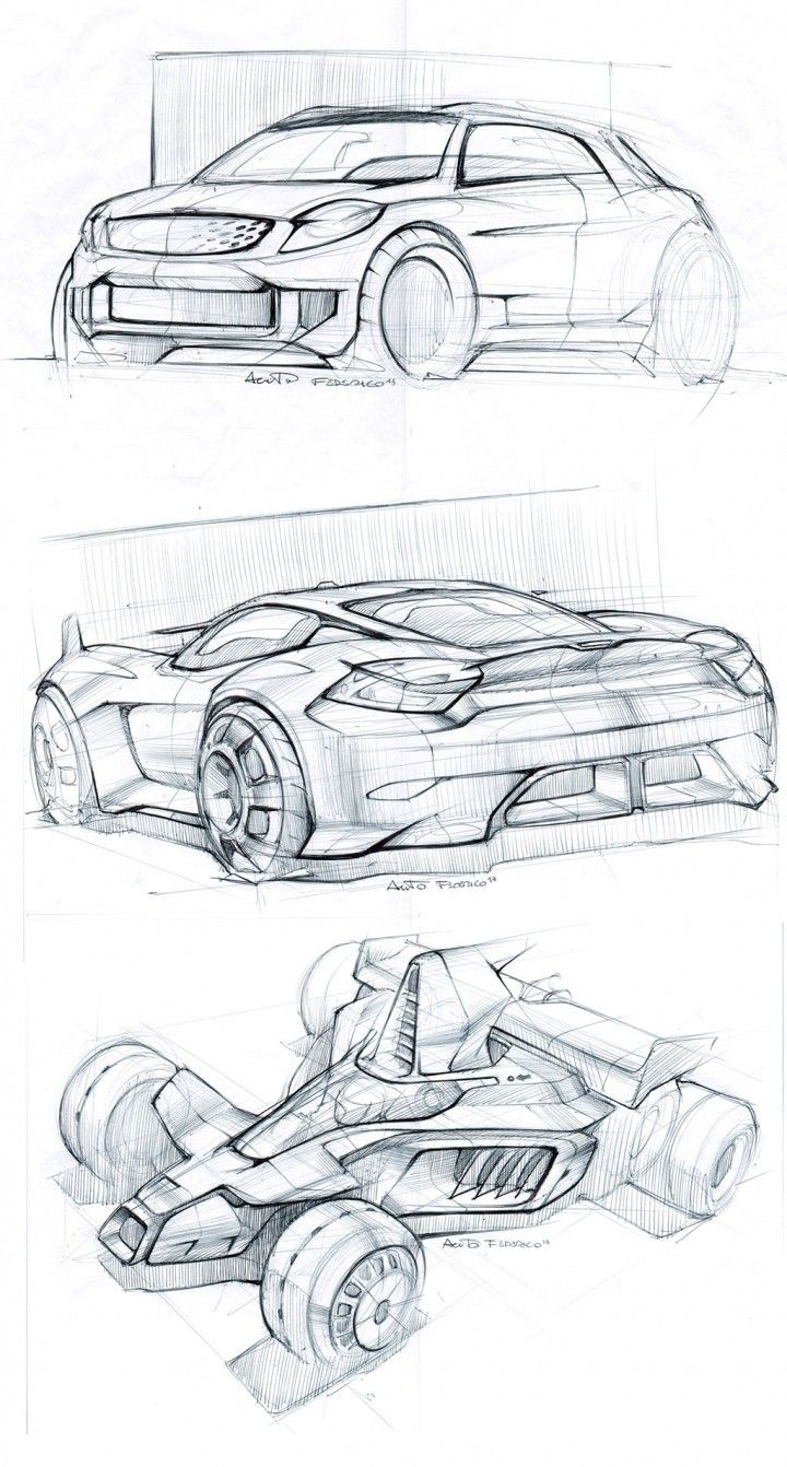 Pin By Ashutosh Ghongde On Concept Cars Car Design Sketch
