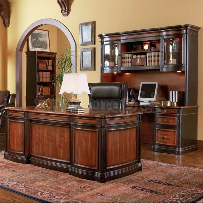 Home Office Furniture Collection Style Property Beauteous 9 Best Home Office Images On Pinterest  Office Designs Office . Design Decoration