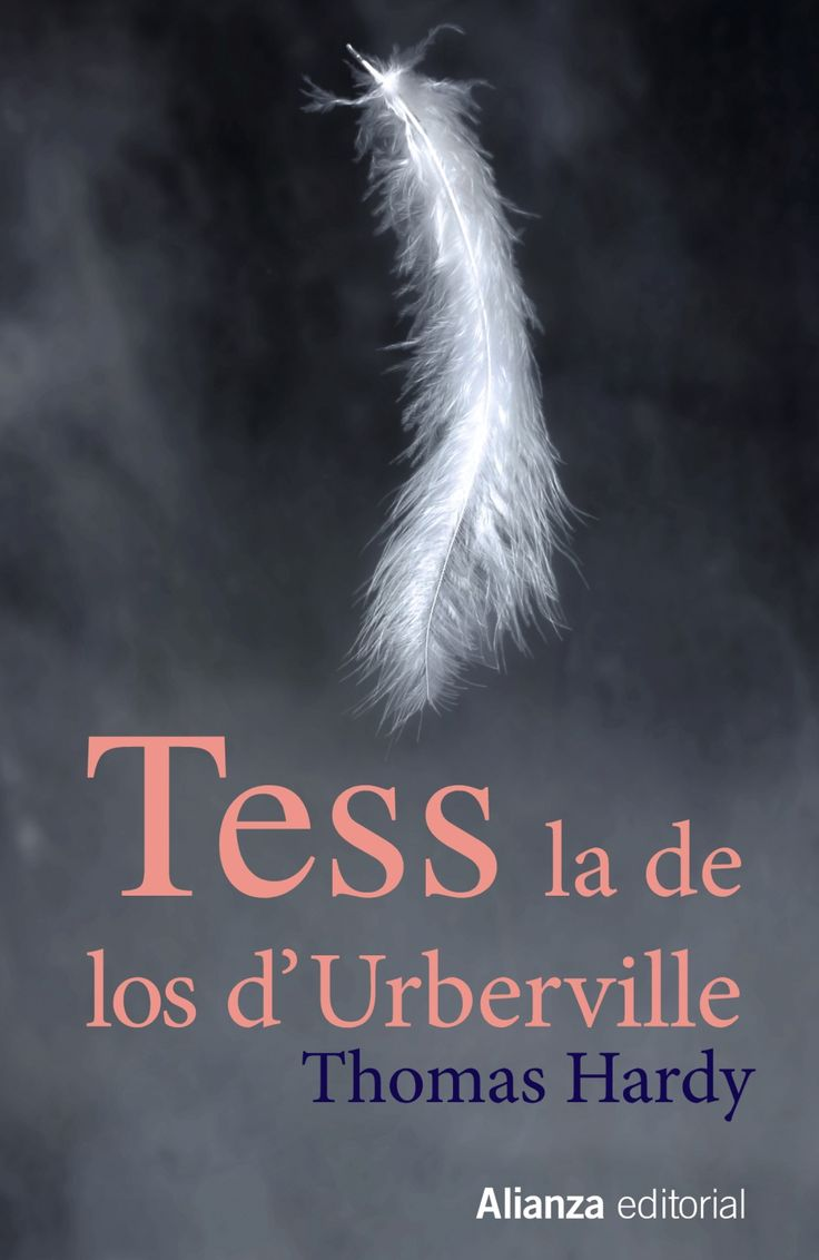 tess of the d urbervilles essay tess of the d urbervilles chapter  17 best ideas about tess d urberville fuschia tess la de los dacircacuteurberville relanzada a la