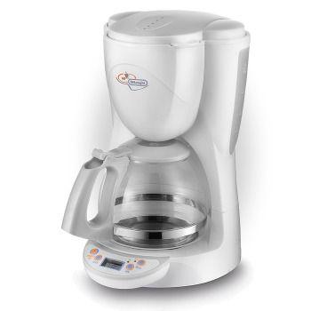 Aparat de Cafea cu Filtru DeLonghi ICM 4