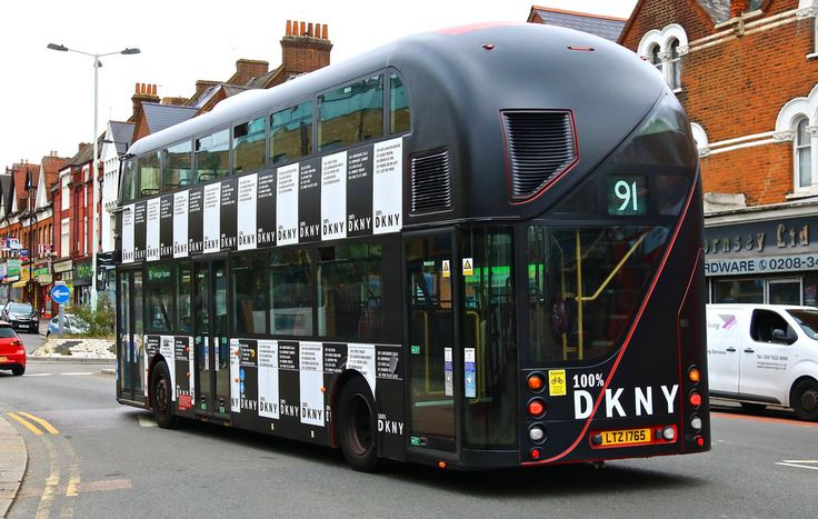 Lt765 in 2020 london transport new routemaster routemaster