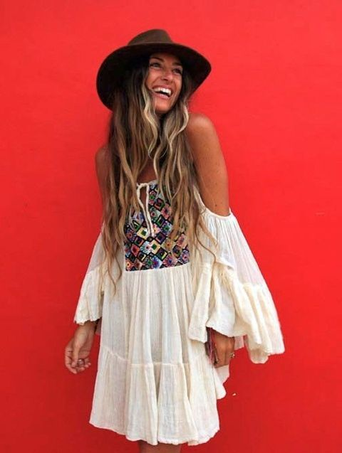 509 Best Images About Coachella 2017 Here I Come On Pinterest Boho Chic Fashion And Summer