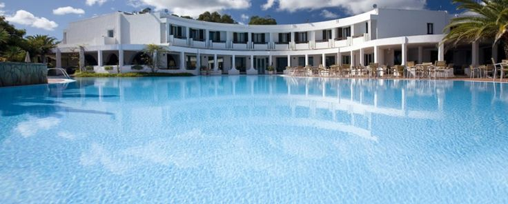 4* Hotel Flamingo Resort, Sardinia Includes 7 nights at 4* Hotel Flamingo Resort Complimentary Full Board Upgrade Complimentary Spa Entrance Return Flights  From London – £ 776 pp  Valid for travel: Sep 2013